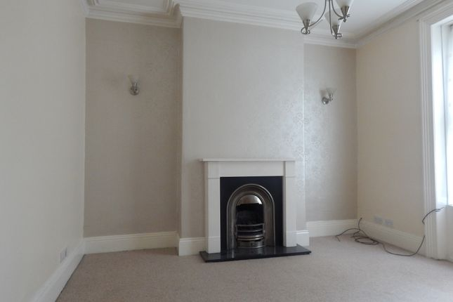 Thumbnail Terraced house to rent in Longlands Road, Dewsbury