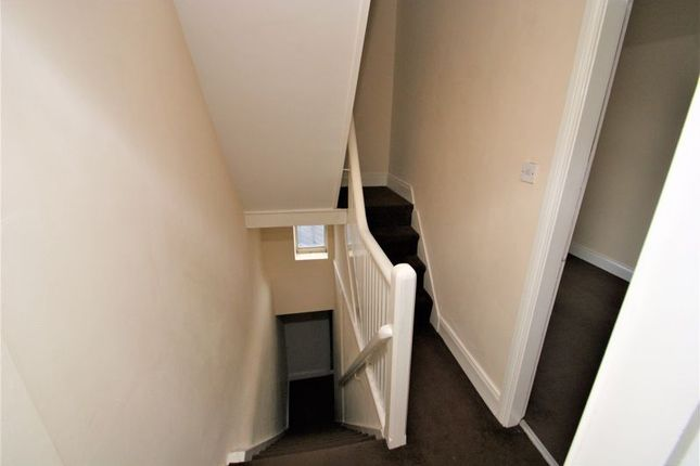 Photo 11 of Maple Street, Middlesbrough TS1
