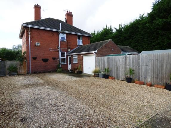 Woodhall Spa Property To Rent