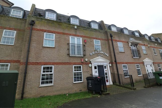 Thumbnail Commercial property for sale in Howard Close, Waltham Abbey, Essex