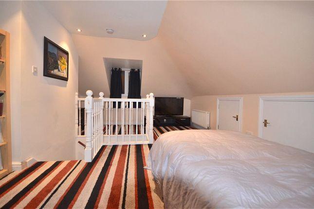 Bedroom 2 of Winchester Road, Basingstoke, Hampshire RG21