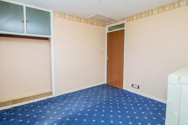 Bedroom 2 of Liskeard, Cornwall PL14