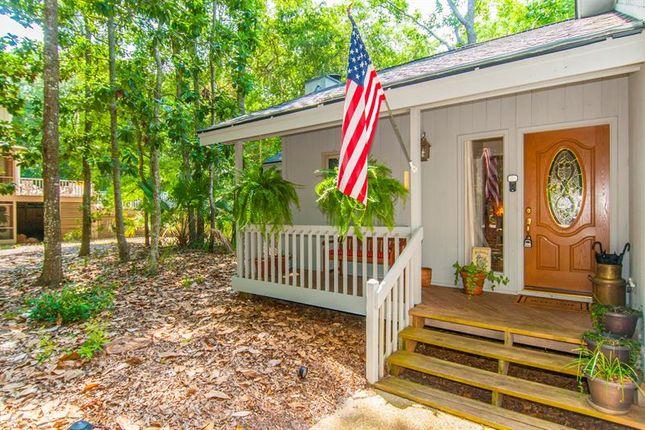 <Alttext/> of Kiawah Island, South Carolina, United States Of America