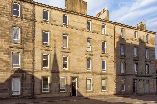 2 bed flat for sale in 135/1 Easter Road, Edinburgh EH7