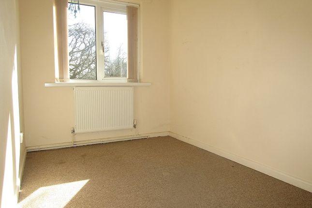 Bedroom 3 of Hillrise Park, Clydach, Swansea. SA6