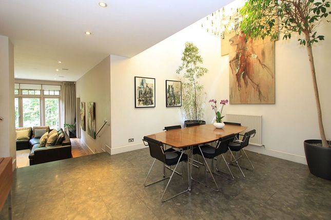 Thumbnail Mews house for sale in Camden Mews, London, London