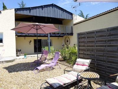 Property for sale in Ste-Eulalie-d-Eymet, Dordogne, France