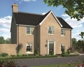 Thumbnail Detached house for sale in Bull Lane, Long Melford, Sudbury