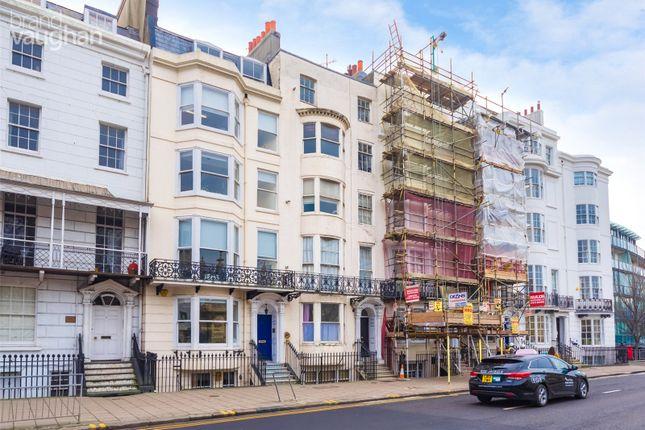 Thumbnail Studio to rent in Pavilion Parade, Brighton, East Sussex