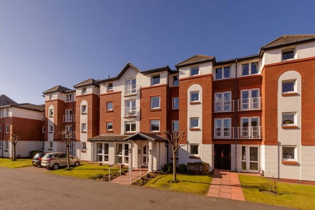 Thumbnail Property for sale in 317 Mayfield Court, 27 West Savile Terrace, Blackford Edinburgh