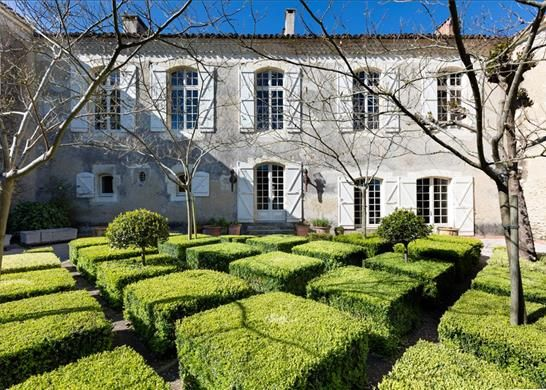 Thumbnail Detached house for sale in 32000 Auch, France