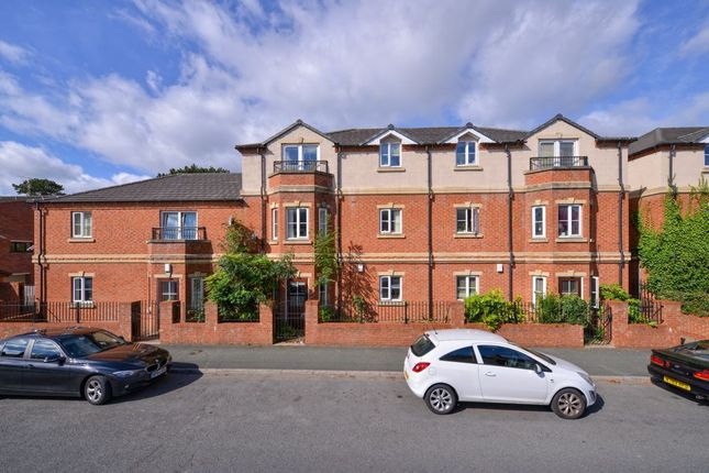 Photo 16 of Riches Street, Wolverhampton WV6