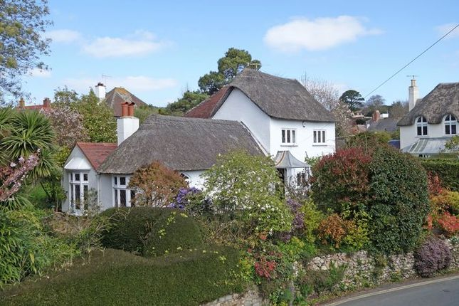 Photo 9 of Cotmaton Road, Sidmouth EX10