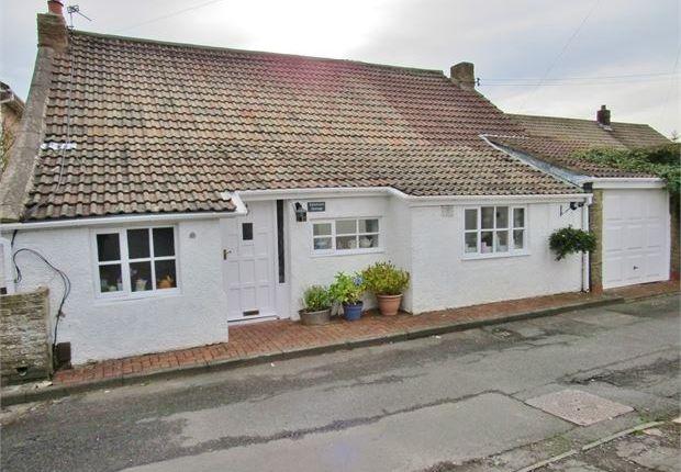 Thumbnail Cottage for sale in Caledonia, Winlaton, Blaydon On Tyne