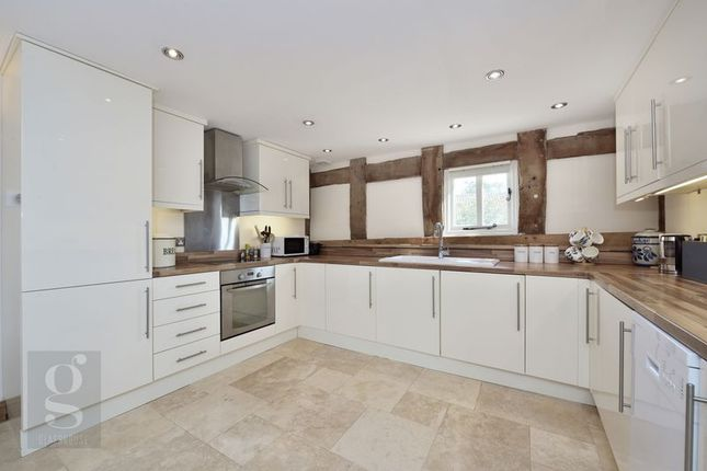 Photo 10 of The Courtlands, Winforton, Hereford HR3
