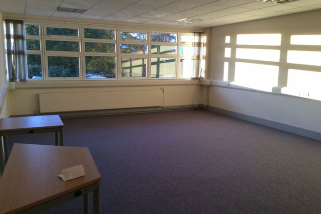 Thumbnail Office to let in Brimington Road, Chesterfield