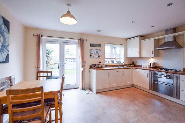 Photo 13 of Drewitt Place, Aylesbury HP21