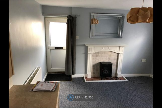 Thumbnail Flat to rent in Worth Cottage, Ferrybridge