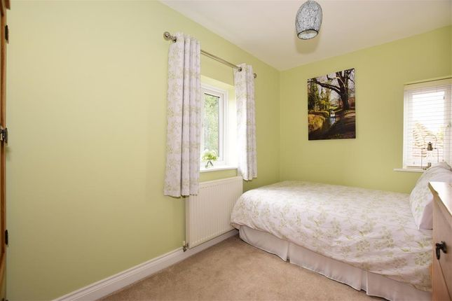 Bedroom 2 of Old Loose Hill, Loose, Maidstone, Kent ME15
