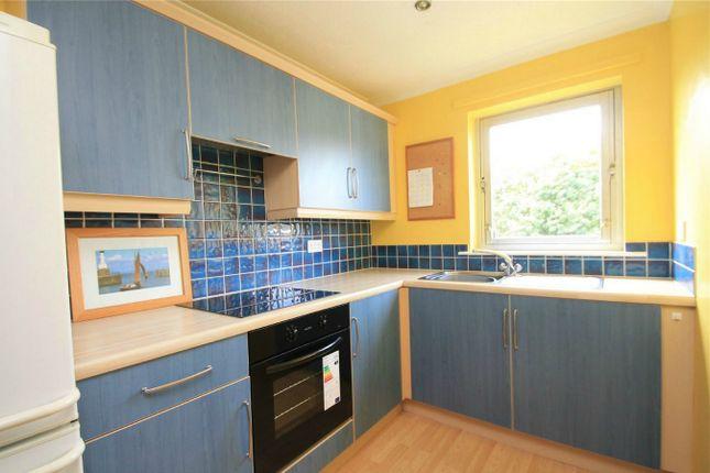 Thumbnail Flat to rent in 20 Mayburgh Close, Eamont Bridge, Penrith, Cumbria