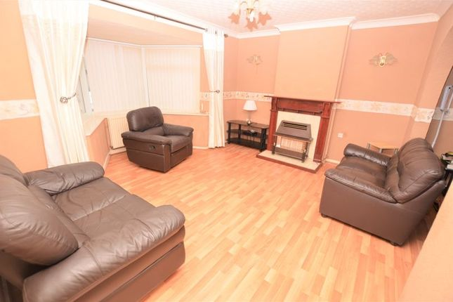 Photo 1 of Lismore Road, Dukinfield SK16