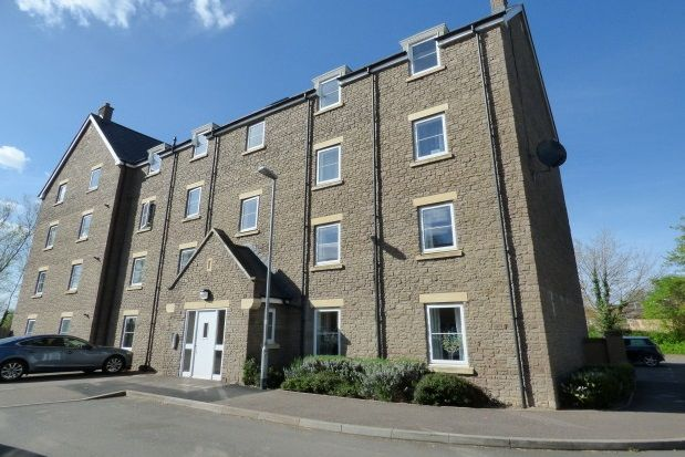Thumbnail Flat to rent in Station Road, Norton Fitzwarren, Taunton