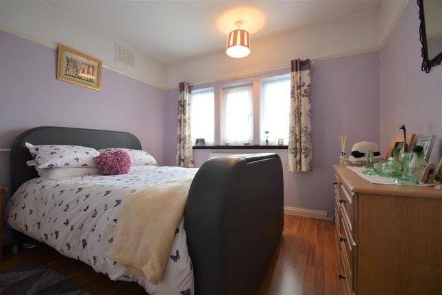 Bedroom 2 of Dorchester Road, Gravesend DA12