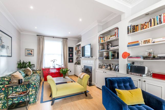 5 bed property for sale in Ifield Road, Chelsea