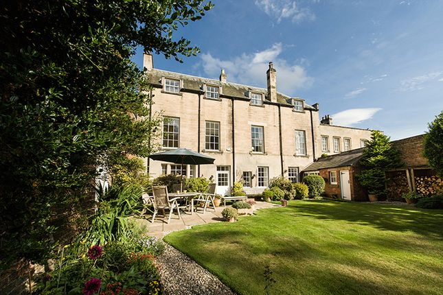 Thumbnail Country house for sale in Nursery House, Bradley Hall, Wylam, Northumberland