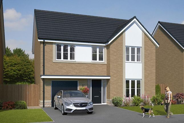 """Thumbnail Property for sale in """"The Norbury """" at Bassington Avenue"""
