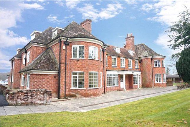 Thumbnail Office to let in Trelew Suite 3, Ashurst Lodge, Lyndhurst Road, Ashurst, Hampshire