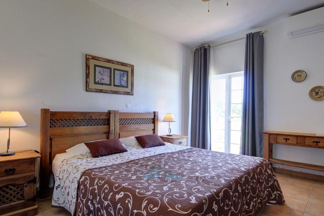 Guest Double Room With Terrace