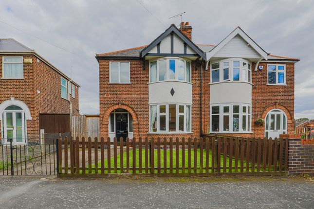Photo 21 of Sandhurst Road, Leicester LE3
