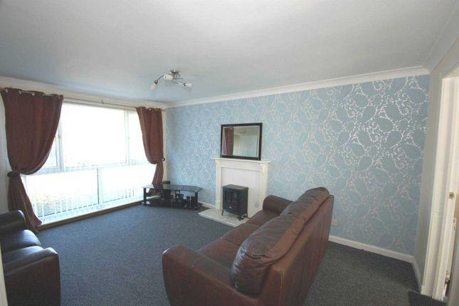 2 bed cottage for sale in Lossie Cres, Deanfield, Renfrew, Renfreshire