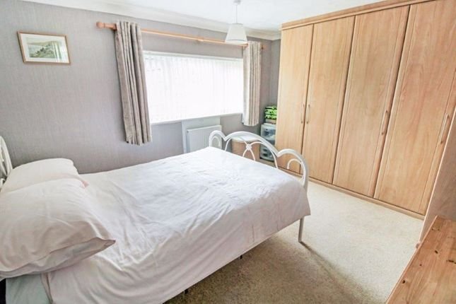 Bed 1 of Northgate, Lowestoft NR32