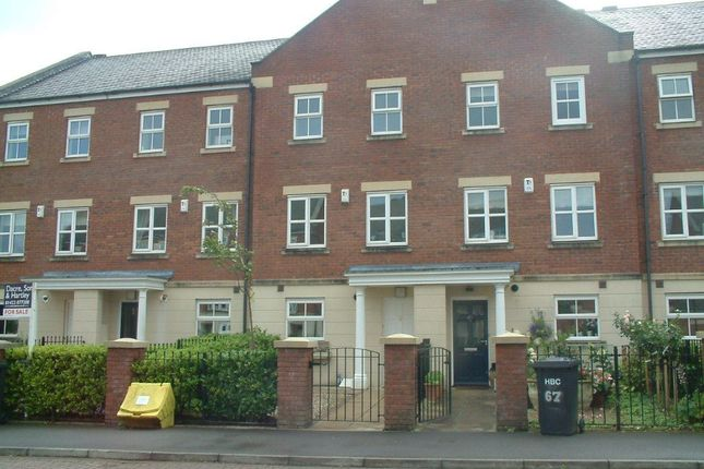Thumbnail Property to rent in Hutton Gate, Harrogate