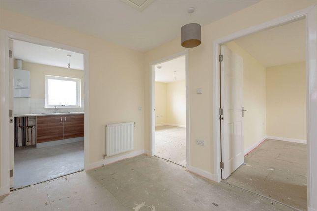 Picture No. 10 of Rollo Court, High Street, Prestonpans, East Lothian EH32
