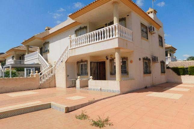 03189 Villamartin, Alicante, Spain