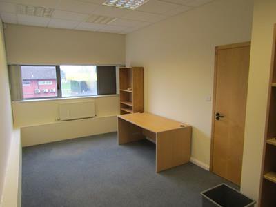 Photo 2 of The Arthur Rank Centre, Stoneleigh Park, Stoneleigh, Warwickshire CV8
