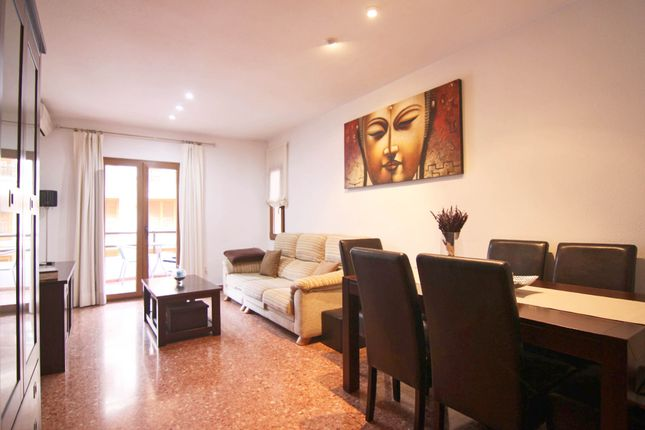 2 bed apartment for sale in Puerto De Javea, Javea, Alicante, Spain