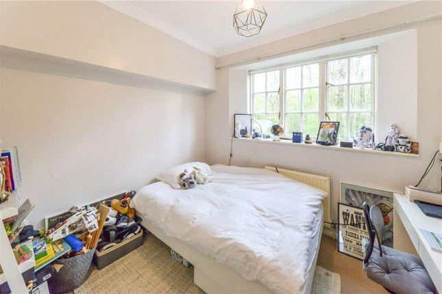 Bedroom 2 of York House, Abbey Mill Lane, St. Albans AL3