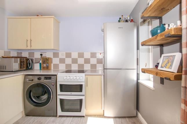 Kitchen of Home Orchard, Yate, Bristol, Gloucestershire BS37