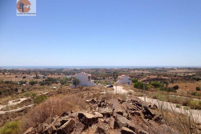 Land for sale in Altura, Altura, Castro Marim