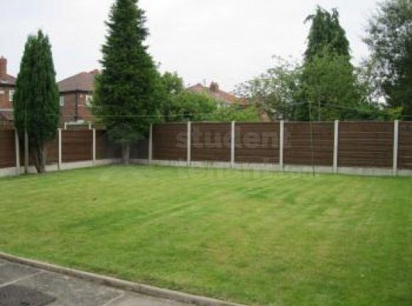 Thumbnail Semi-detached house to rent in Caxton Road, Manchester
