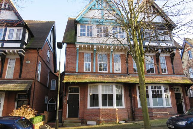 Flats to let in allandale road leicester le2 apartments to rent thumbnail flat to rent in alexandra road leicester sciox Gallery