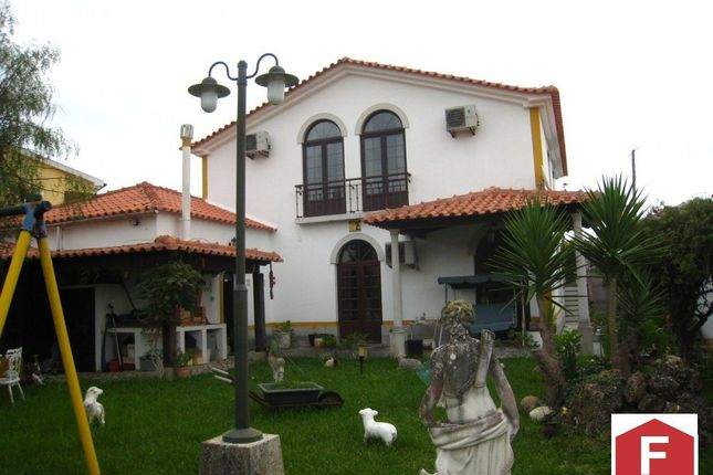 4 bed property for sale in Obidos, Leiria, Portugal