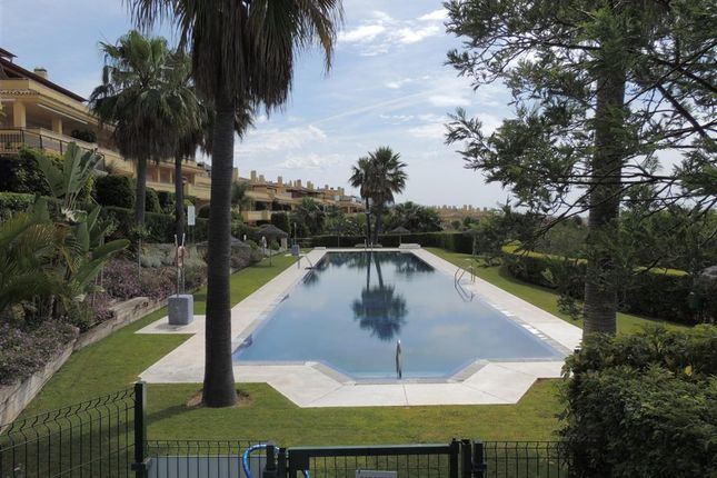 2 bed apartment for sale in Sierra Blanca, Marbella, Costa Del Sol, Andalusia, Spain