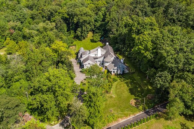 <Alttext/> of 21 Sherbrooke Road Scarsdale Ny 10583, Scarsdale, New York, United States Of America