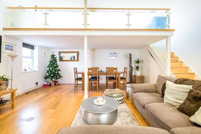 Link-detached house for sale in Southsea, Portsmouth, Hampshire