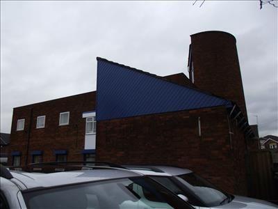 Photo 39 of Pennine House, Denton Lane, Chadderton, Oldham OL9